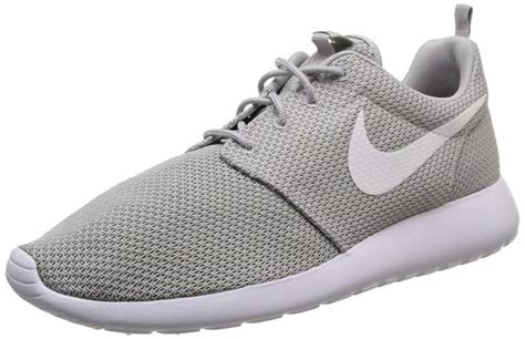 best nike shoes for top 5 best nike running shoes for