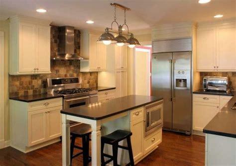 Narrow Kitchen With Island Narrow Kitchen Island With Seating Kitchen Narrow Kitchen Island Narrow Kitchen