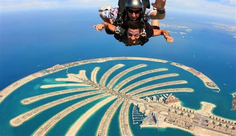 Search In Dubai Palm Jumeirah Special Report August 2015