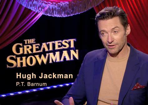 filme schauen the greatest showman the greatest showman online schauen deutsch mit