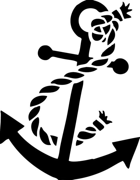 html format anchor anchor clipart clipart collection furniture anchor