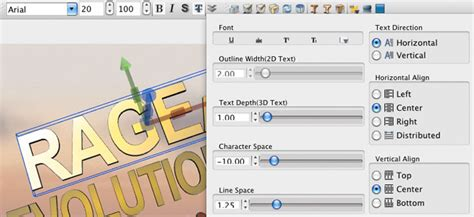 free design software for mac graphic design software for mac free download
