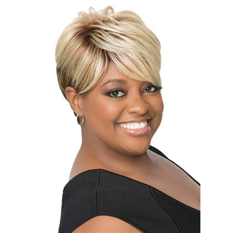 short curly wigs for black women over 50 cheap short wigs for black women best short wigs for short