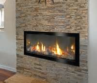 gas fireplaces jetmaster