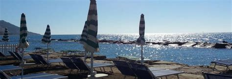 bagni silvano bagni silvano turismo diano marina