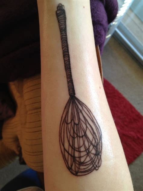 whisk tattoo 25 best ideas about whisk on pastry