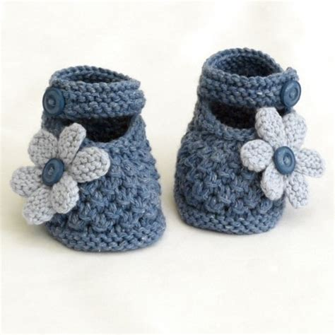 knit baby shoes knitted baby shoes knitted baby shoes booties