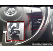 Volkswagen Jetta Questions  2010 Broken Stereo