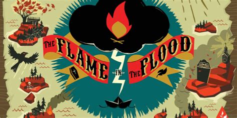 nemo rising books the in the flood pc review gamer