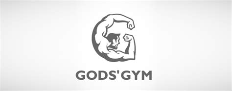 design a gym logo big stuff on pinterest by jeff abelson gym logo fitness