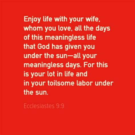 Marriage Bible Verses Nkjv by 14 Bible Verses To Guide You Every Day Of Your Marriage