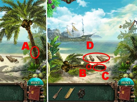 The And Adventures Of Robinson Crusoe Walkthrough