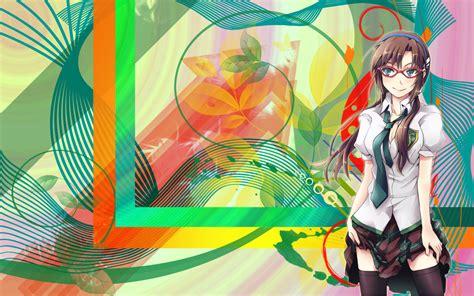 Evangelion Themes Firefox | anime casero noticias de animes m 250 sica de animes