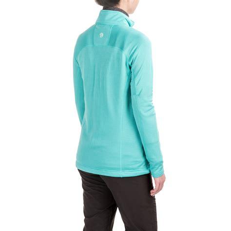 Map Sleting V Tec Zipper Bag 2sap mountain hardwear desna grid fleece jacket for