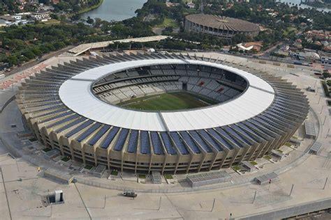 Calendã Belo Horizonte 2017 Cm 2014 Pr 233 Sentation Des Stades O 249 L Alg 233 Rie 233 Voluera