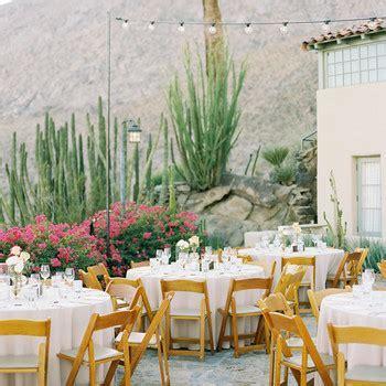 Wedding Food, Drink & Menus   Martha Stewart Weddings
