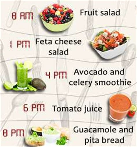 vegetables only diet vegetables diet weight loss plan vegetable diets