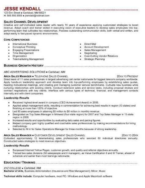 really resume exles 517 best resume images on resume