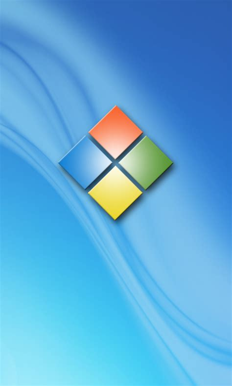 windows 8 wallpaper for windows phone wallpapers windows phone windows phone 8 apps games
