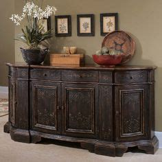 Home Decor Stores In Naples Florida by 1000 Images About Hooker Furniture On Pinterest Hooker