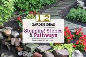 empress of dirt creative and frugal home amp garden ideas