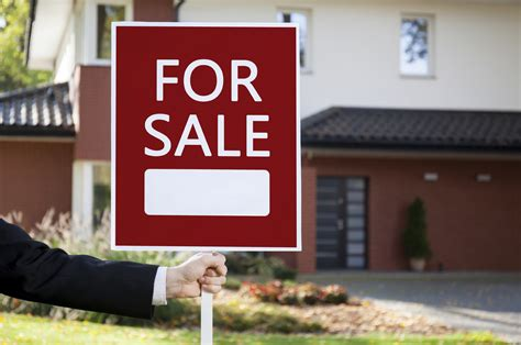 lovely Selling Your Home Without A Realtor #1: istock000053001342large.jpg