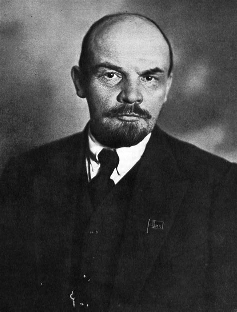 How Much Does It Cost to Preserve Lenin's Body? - Secrets