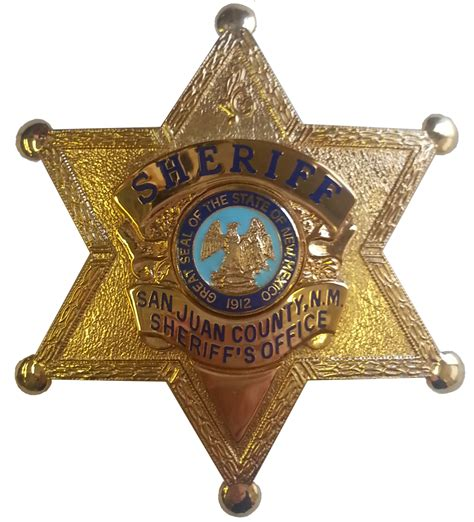 Sheriff Search Sheriff Images