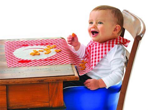 Baby Feeding Floor Mat by 2 Hens Bibby Mats Catch Inevitable Baby Feeding Messes