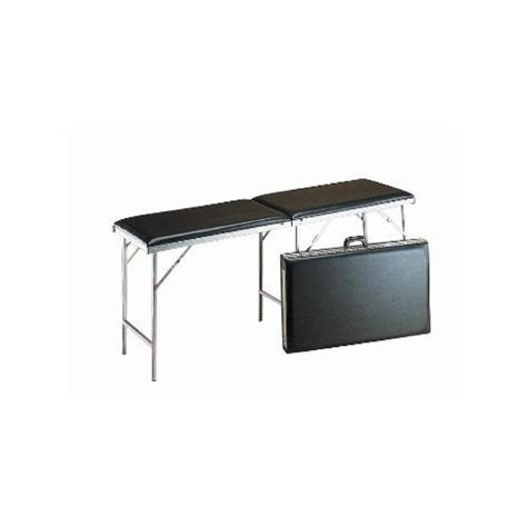table osteo pliante table osteo pliante portable table with