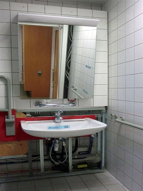 Werkstatt Preisvergleich waschtisch werkstatt ebay werkstatt waschbecken