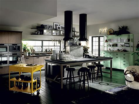 chiappini bagni cucine ceparana arredo cucine moderne e componibili