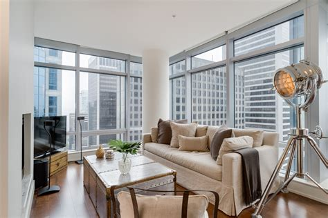 2 bedroom condo vancouver new beautiful modern 2 bedroom condo for sale at shagnri