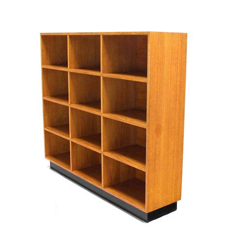 nice bookshelves nice custom solid wood shelving unit bookcase for sale at
