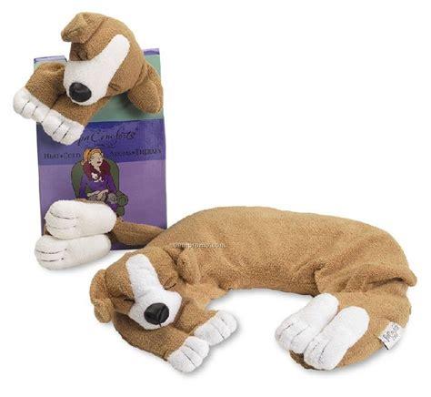 spa comforts spa comforts hot diggity dog china wholesale spa comforts