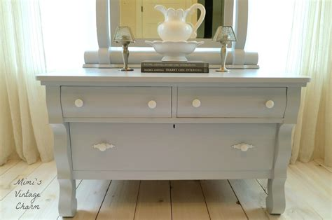 french country bathroom vanities 32 model french country bathroom vanity wallpaper cool hd