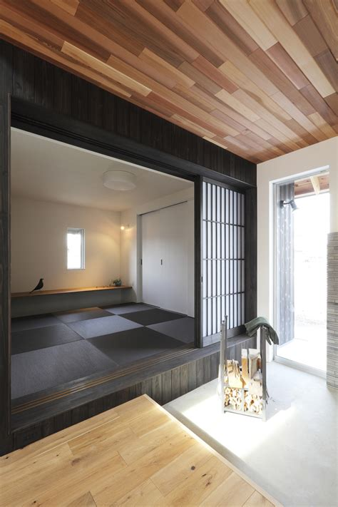 suehiro house  alts design office homedezen