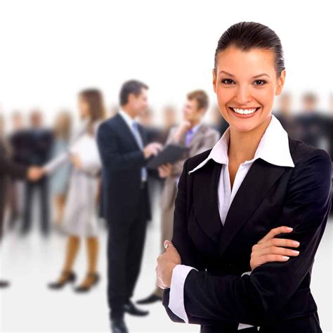 essential qualities of a salesperson for satisfying