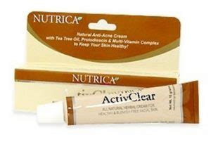 Harga Clear And Clear Untuk Jerawat 13 obat menghilangkan bekas jerawat di apotik paling uh