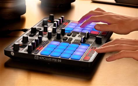 table de mixage enregistreur classement guide d achat top tables de mixage en nov 2018