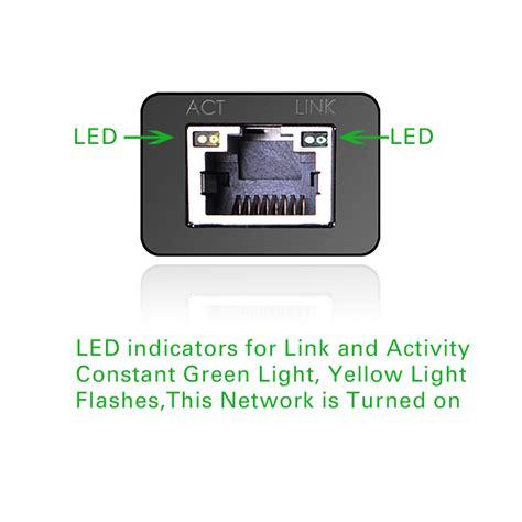 Usb Tipe C To Rj45 Lan Adapter With 3 Port Usb Hub Z9x7 ugreen usb type c to rj45 ethernet lan adapter black jakartanotebook
