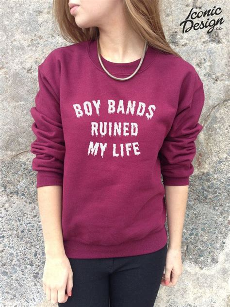 Sweater Arctic Monkeys 4 Station Apparel 47 best concert images on clothing