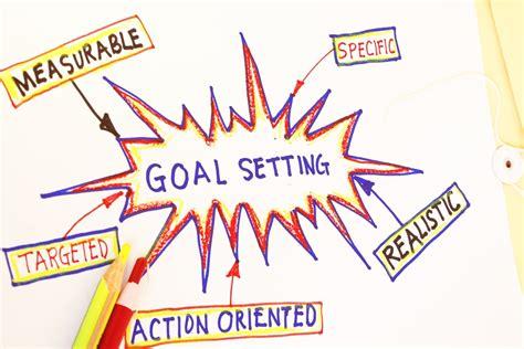 goal setting and beyond january 16th 2013 york