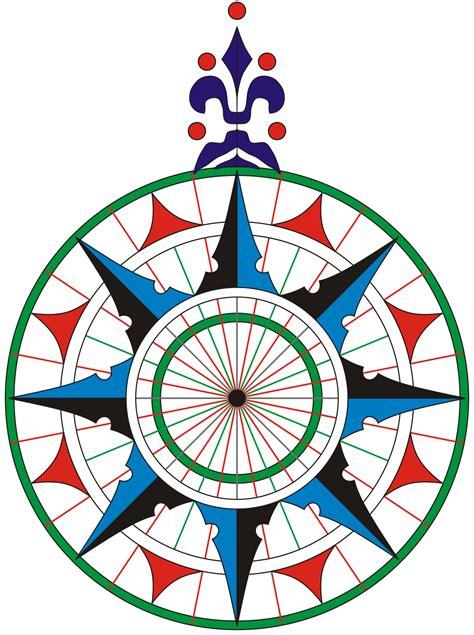 los piratas wikipedia la enciclopedia libre rosa de los vientos wikipedia la enciclopedia libre