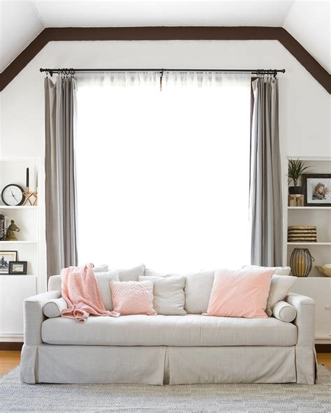 sunland home decor sunland home decor coupon code 28 images real time