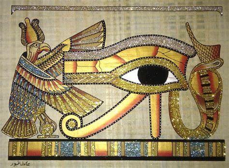 imagenes de flores egipcias arte eg 237 pcia apreensaoearte
