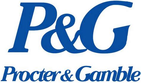 Procter And Gamble Mba Leadership Program by Procter Gamble P G Management Brand Graduate