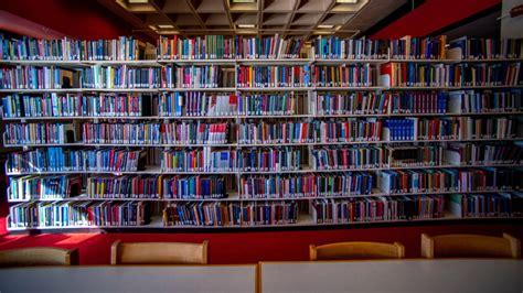 fogler library zoom backgrounds raymond  fogler