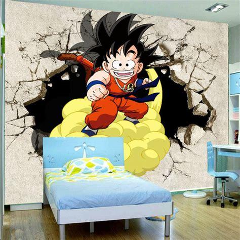 Anime Decor by Bedroom Anime On Otaku Room Otaku And