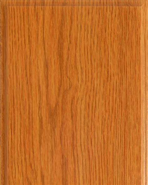3d Laminate Cabinet Doors by Solara Oak 3d Laminate Rtf By Walzcraft Walzcraft